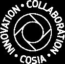 COSIA stamp
