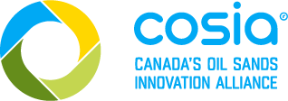 Canada's Oil Sands Innovation Alliance - COSIA