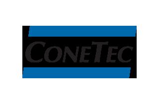 ConeTec Investigations Ltd.