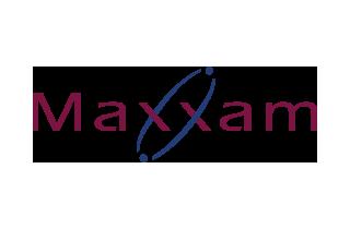Maxxam Analytics