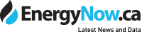 EnergyNow | Online News & Media for the Canadian Oil & Gas Industry