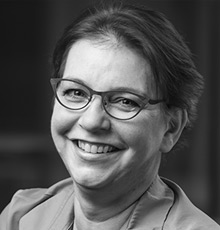 Jenna Dunlop, PhD